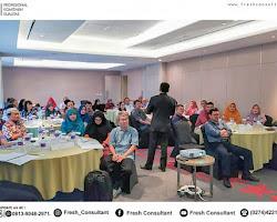 Fresh Consultant Gallery 20200316 MPP - Siap Bahagia dan Sejahtera Batch VIII di Pekanbaru (1)
