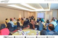 20200316 MPP - Siap Bahagia dan Sejahtera Batch VIII di Pekanbaru (2)