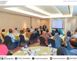 Fresh Consultant Gallery 20200316 MPP - Siap Bahagia dan Sejahtera Batch VIII di Pekanbaru (2)