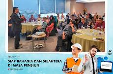 20200316 MPP - Siap Bahagia dan Sejahtera Batch VIII di Pekanbaru (4)